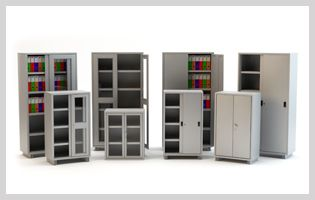 Filing Cupboard Supplier, Filing Cupboard Gujarat